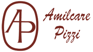 Amilcare Pizzi payroll