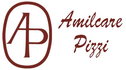 Amilcare Pizzi