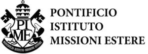 Pime - centro di elaborazione paghe e contributi a Milano