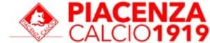 Piacenza Calcio - centro elaborazione buste paghe a Milano