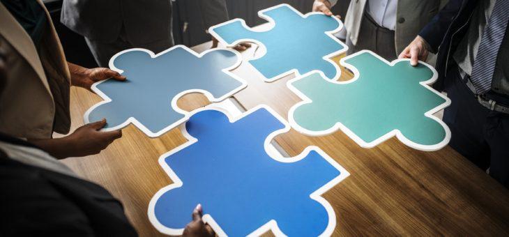 Dirigenti: previdenza complementare anche per i familiari fiscalmente a carico