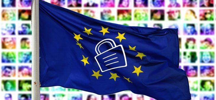 Regolamento Europeo Privacy: che cosa cambia?